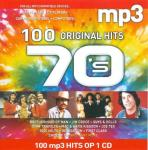 mp3-CD original
